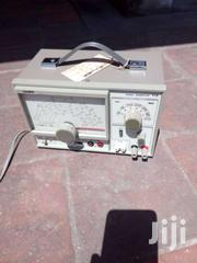 Signal Generator | Electrical Equipments for sale in Mombasa, Majengo