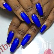 Acrylics Nails On July Offer | Health & Beauty Services for sale in Nairobi, Nairobi Central