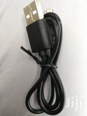 Power Bank Cable | Accessories for Mobile Phones & Tablets for sale in Nairobi, Nairobi Central
