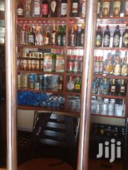 Bar for Sale Kitengela. | Commercial Property For Sale for sale in Kajiado, Kitengela