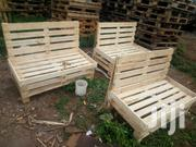 Ask For Carpenters | Repair Services for sale in Kiambu, Murera