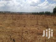 KIMALEL ESTATE Is a Gated Community Set Up Bordering Upper Elgon View | Land & Plots For Sale for sale in Uasin Gishu, Racecourse