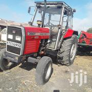 Tractor Mf 390 | Heavy Equipments for sale in Kiambu, Kikuyu