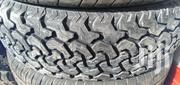 205/70/15 Linglong Tyre's Is Made In China | Vehicle Parts & Accessories for sale in Nairobi, Nairobi Central