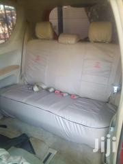 Porte Car Seat Covers | Vehicle Parts & Accessories for sale in Nairobi, Roysambu