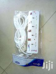 Surge Protected Extension 2.5metres | Home Appliances for sale in Nairobi, Nairobi Central