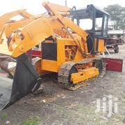 Bulldozer Case | Heavy Equipments for sale in Kiambu, Kikuyu