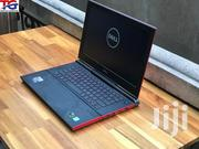 Dell Inspiron 7000 Series 15''/15.6'' 1T Core I5 8GB RAM   Laptops & Computers for sale in Nairobi, Nairobi Central