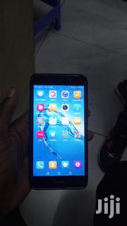 Huawei Y7 2017 Cracked 32gb | Mobile Phones for sale in Nairobi, Nairobi South