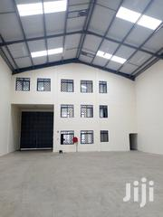 TO LET Modern Godowns | Commercial Property For Rent for sale in Nairobi, Nairobi South