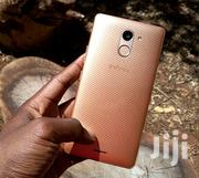 Infinix Hot 4 Fingerprint 16GB | Mobile Phones for sale in Nairobi, Nairobi Central