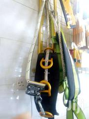Safety Harness PPE Full Body With One Hook | Safety Equipment for sale in Nairobi, Nairobi Central