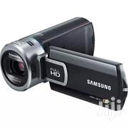 Samsung Camcorder | Cameras, Video Cameras & Accessories for sale in Kisumu, Nyalenda A
