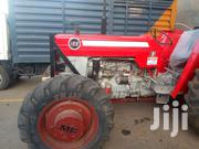 Farm Tractor | Farm Machinery & Equipment for sale in Nairobi, Ngara