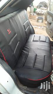 Uptown Car Seat Covers   Vehicle Parts & Accessories for sale in Nairobi, Kahawa West