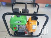 High Pressure Petrol Water Pump (Lifan USA) | Plumbing & Water Supply for sale in Kiambu, Township C