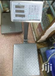 300kgs Platform Weighing Scales | Farm Machinery & Equipment for sale in Nairobi, Nairobi Central