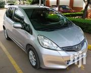 Car Hire Services | Automotive Services for sale in Nairobi, Woodley/Kenyatta Golf Course