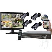 Online Cctv System | Cameras, Video Cameras & Accessories for sale in Nakuru, Lanet/Umoja