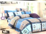 Cotton Duvet 5 By 6 | Home Accessories for sale in Nairobi, Nairobi Central