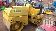 Bomag Roller | Farm Machinery & Equipment for sale in Kiambu, Kikuyu