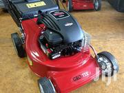 5hp Briggs and Stratton Self Propelled Lawn Mower | Garden for sale in Nairobi, Nairobi Central