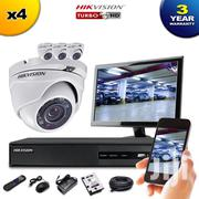 Suprimo Online Cctv System | Cameras, Video Cameras & Accessories for sale in Nakuru, Lanet/Umoja