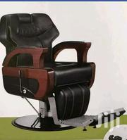 Imported Barber Chair | Furniture for sale in Nairobi, Nairobi Central