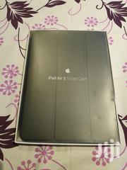 "iPad Air 2 10"" 64GB Gold 