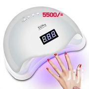 LED Nail Dryer | Tools & Accessories for sale in Nairobi, Nairobi Central