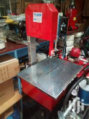 Brand New Meat Saw/Mincer Machine | Restaurant & Catering Equipment for sale in Nairobi, Nairobi Central