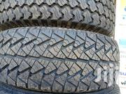 265/70R16 Petromax Tyres | Vehicle Parts & Accessories for sale in Nairobi, Pumwani