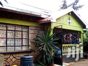 House And Plot For Sale | Houses & Apartments For Sale for sale in Kiambu, Karai