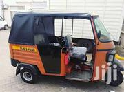Atul Petrol Tuk Tuk 2018 Orange | Motorcycles & Scooters for sale in Kiambu, Township C