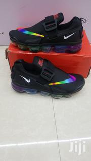 Sport Shoes | Shoes for sale in Nairobi, Harambee