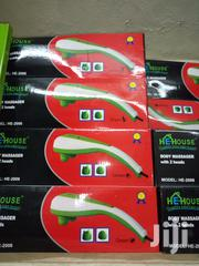Double Head Dolphin Massager   Tools & Accessories for sale in Nairobi, Nairobi Central