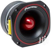 New Pioneer TS-B400PRO 4inch 500W Bullet Tweeter (1 Piece) | Audio & Music Equipment for sale in Nairobi, Nairobi Central