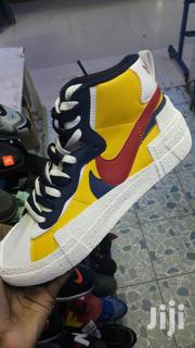 Nike 720 For Men | Shoes for sale in Nairobi, Nairobi Central
