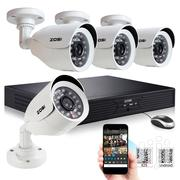 Selartech Online Cctv System | Cameras, Video Cameras & Accessories for sale in Kiambu, Limuru East
