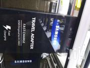 Sumsung Fast Charger | Tablets for sale in Nairobi, Nairobi Central