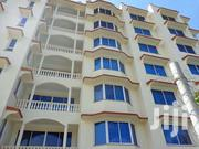 ID 1514 2 Br Apartment For Sale In Nyali, Near Naivas & City Mall | Houses & Apartments For Sale for sale in Mombasa, Shanzu