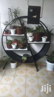 Interior Shelf | Furniture for sale in Nairobi, Kariobangi South
