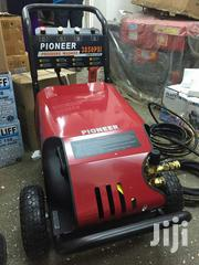 3450psi Pioneer High Pressure Washer Machine | Manufacturing Equipment for sale in Nairobi, Mugumo-Ini (Langata)