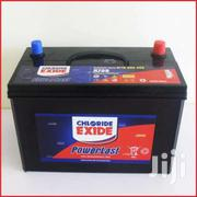 Chloride Exide N70 Brand New With One Year Warranty | Vehicle Parts & Accessories for sale in Nairobi, Nairobi Central