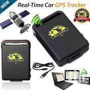 Vehicle Tracker/ Gps Track/ Tracking Installation | Automotive Services for sale in Machakos, Syokimau/Mulolongo