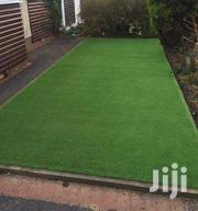 Artificial Grass Carpet | Garden for sale in Nairobi, Karura