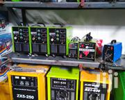Welding Machines | Manufacturing Materials & Tools for sale in Nairobi, Nairobi South