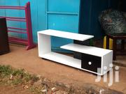 Tv Stand 48"
