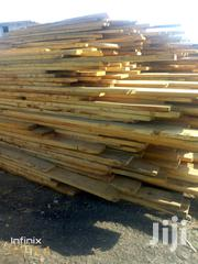 Timber For Roofing | Building Materials for sale in Kitui, Central Mwingi