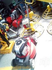 Construction Power Trowel | Electrical Tools for sale in Nairobi, Woodley/Kenyatta Golf Course